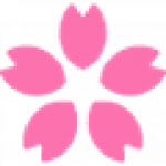 大学と船岡駅の中間 洋室8帖  「コーポ五輪小路」 家電付(冷蔵庫・洗濯機)で30,000円 バストイレ同室 あと2室