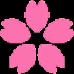RC造学生マンション。大学近く 「ピュアポート」 ネット無料・冷蔵庫付 44,000円+1000円~
