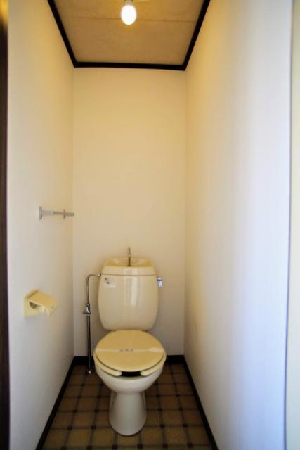 バストイレ別室(風呂)